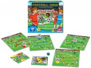 "Orchard Toys ""Football Game""- Fußball"
