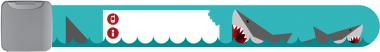 Infoband Sharks - Hai