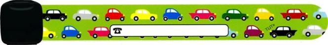 Infoband Cars - Autos